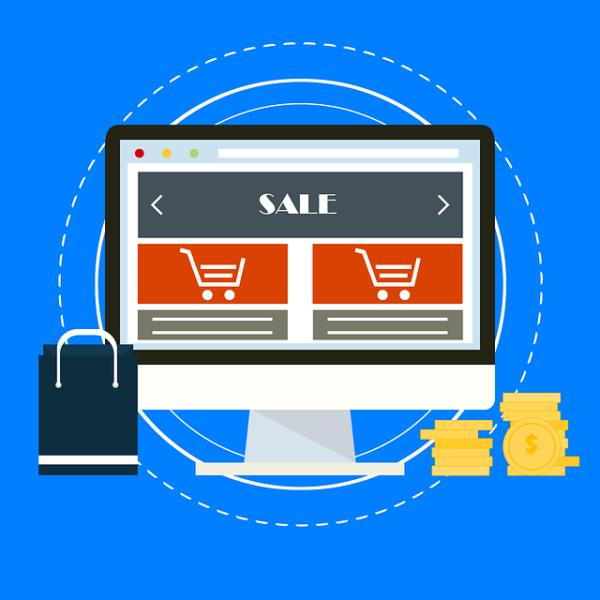 ecommerce-order-online-addon