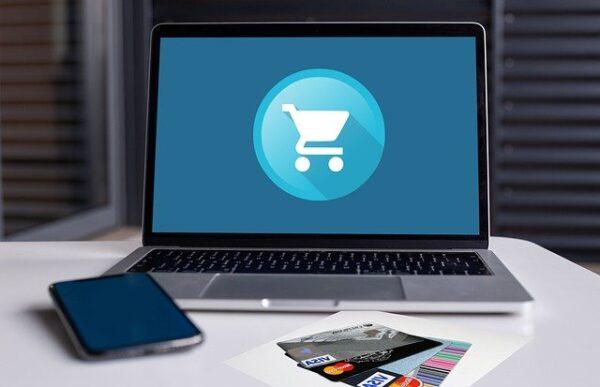 ecommerce-upgrade