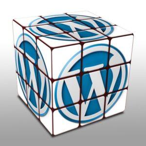 WordPress Advanced Maintenance Package