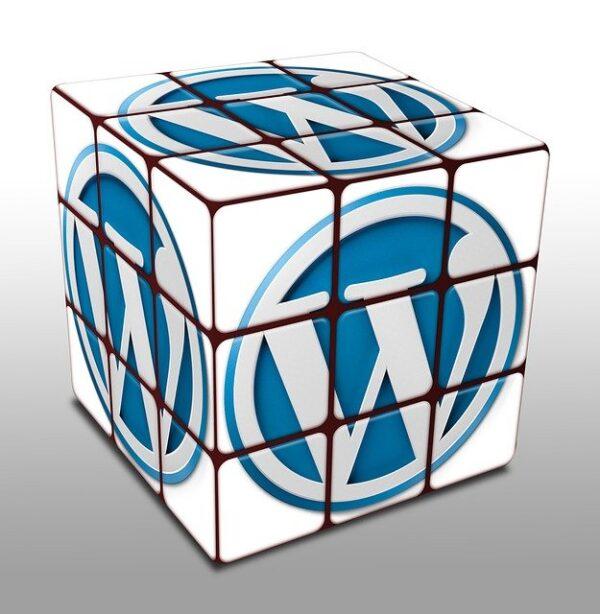 wordpress-advanced-maintenance