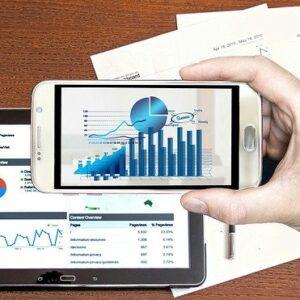 Epic Web & Marketing Checkup & Monitoring