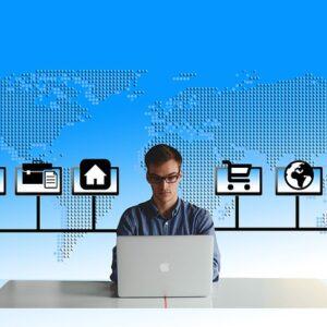 Premium Management & Monitoring Package