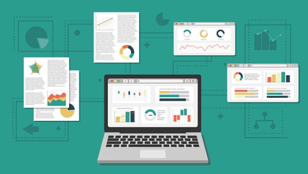 WordPress Website Health, Performance, Security & Marketing Checkup